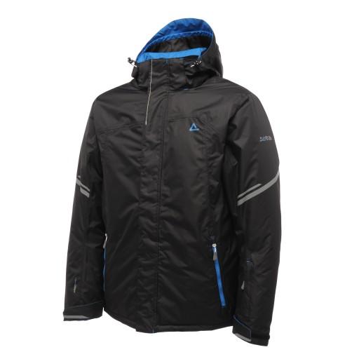 Dare2b Even Game Men's Ski Jacket