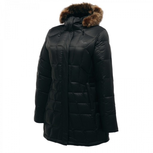 Dare2b Fulfilled Women's Down Jacket