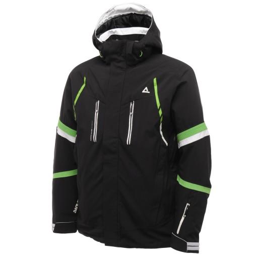 Dare2b Upstanding Club Men's Ski Jacket