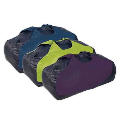 Sea to Summit Ultra-Sil™ Duffle Bag