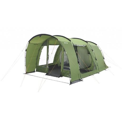 Easy Camp Boston 500 Tent