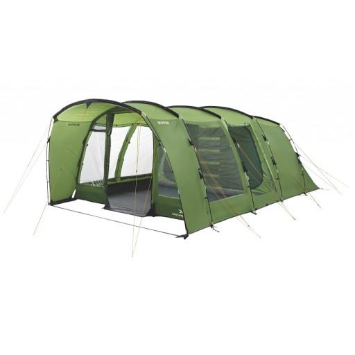 Easy Camp Boston 600 Tent