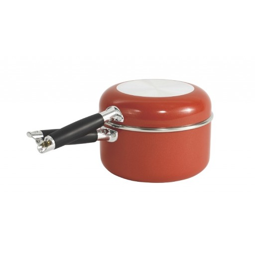 Easy Camp Family Travel Cook Set
