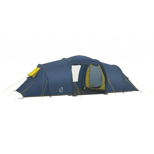 Easy Camp Galaxy 600 Tent