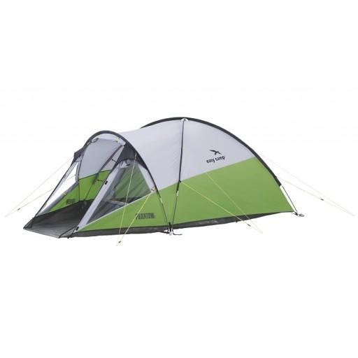 Easy Camp Phantom 300 Tent