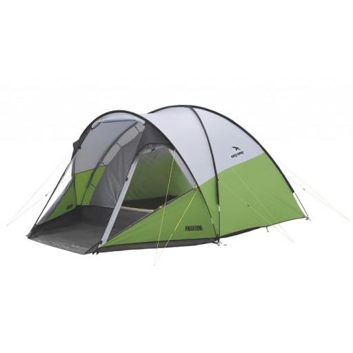 Easy Camp Phantom 500 Tent