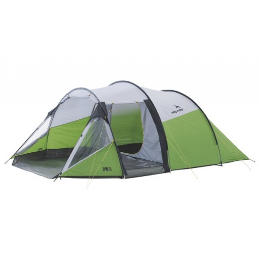 Easy Camp Spirit 500 Tent
