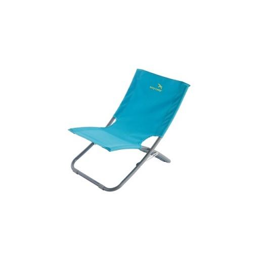 Easy Camp Wave Beach Chair