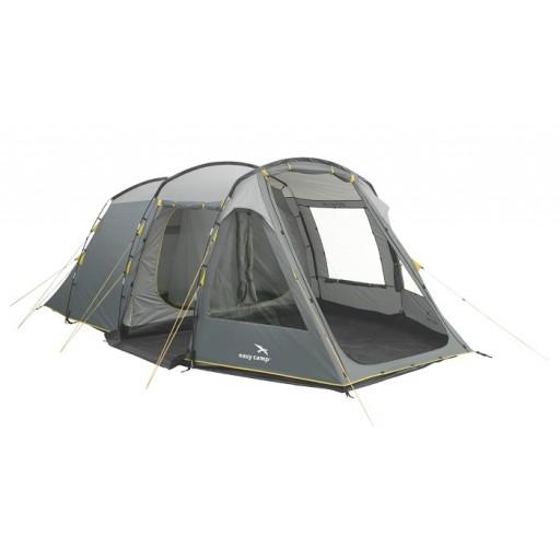 Easy Camp Wilmington 500 Tent