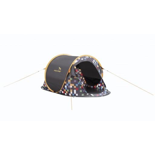 Easy Camp Antic Pop-Up Tent – Pixel