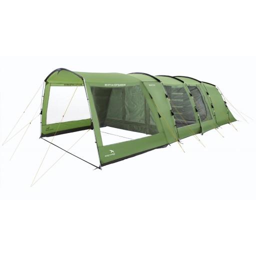 Easy Camp Boston 400 Extension