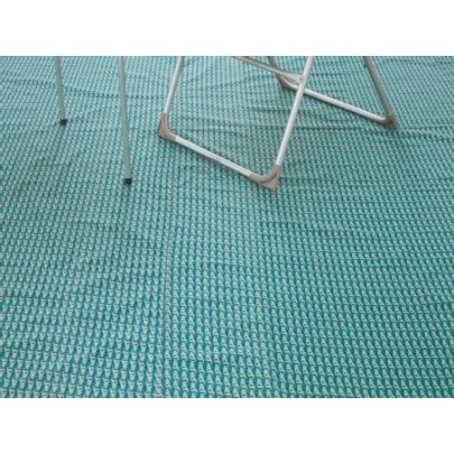 Easy Camp Silverstone Awning Carpet