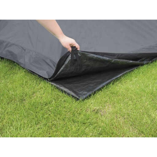 Easy Camp Silverstone Footprint Groundsheet