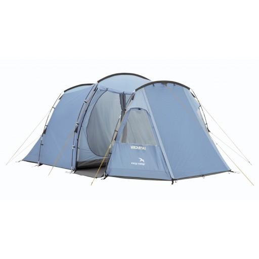 Easy Camp Wichita 400 Tent