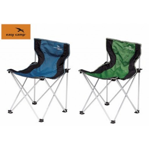 Easy Camp Basic Folding Camp Chair