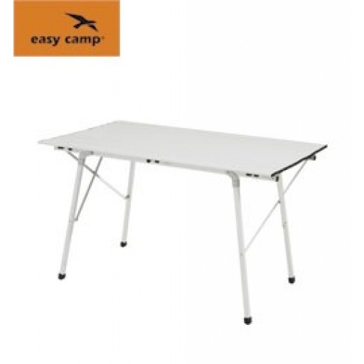 Easy Camp Nimes Camp Table
