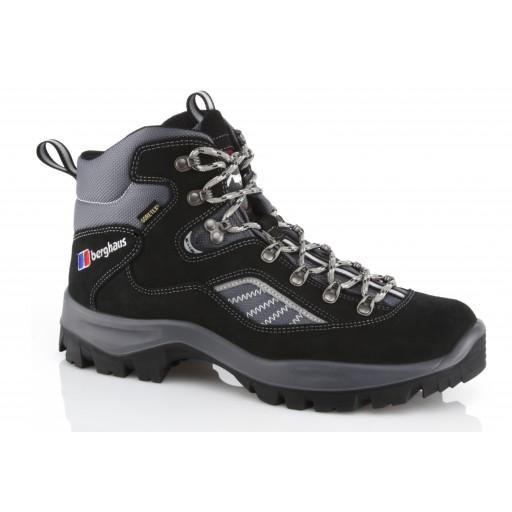 Berghaus Explorer Trek GTX Men's Walking Boots