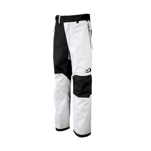Five Seasons Men's Board Pants