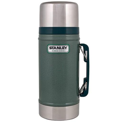Stanley Classic Vacuum Food Jar 0.72ltr