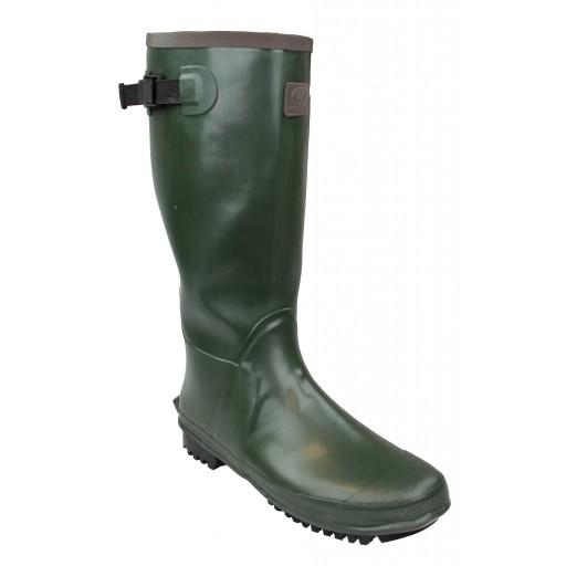 Highlander Countryman Wellington Boots
