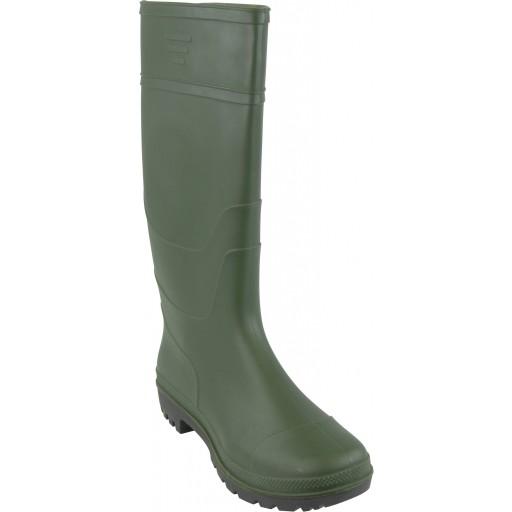 Highlander Repton Wellington Boots