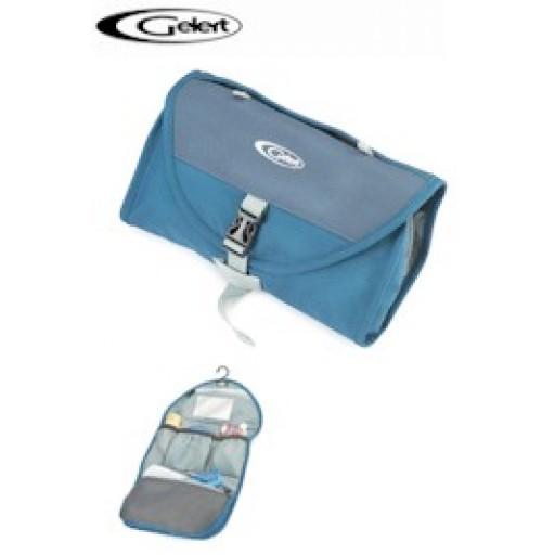 Gelert Travel Foldaway Wash Bag  (RUC647)