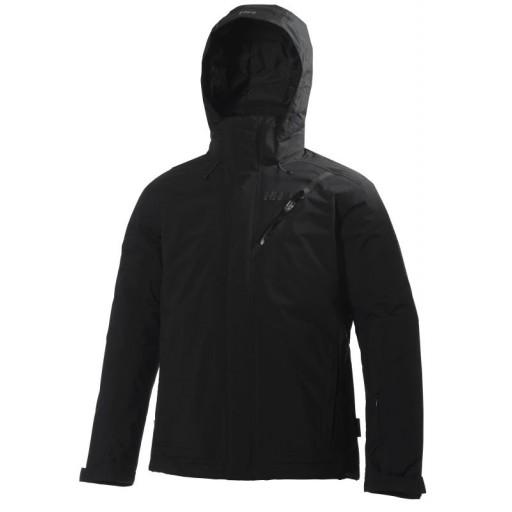 Helly Hansen Charge Men's Ski Jacket