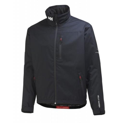 Helly Hansen Crew Midlayer Men's Waterproof Jacket