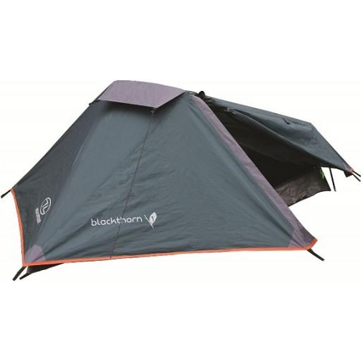 Highlander Blackthorn 1 Lightweight Tent
