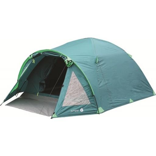 Highlander Juniper 4 Tent