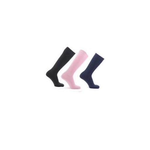 Horizon Ego Adult Ski Tubes Single Pair Pack