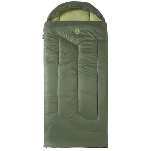 Coleman Hudson 235 Comfort Sleeping Bag