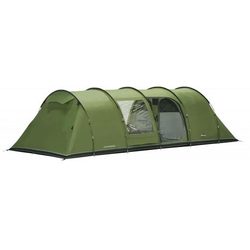 Vango Icarus 1000 Tent