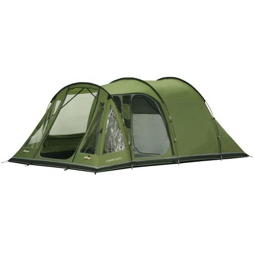 Vango Icarus 400 Tent