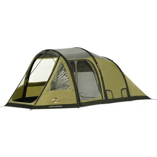 Vango Infinity 400 Airbeam Tunnel Tent
