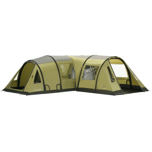 Vango Infinity Side Enclosed Canopy