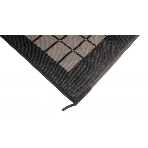 Kampa Continental Cushioned Carpet 250 x 330cm