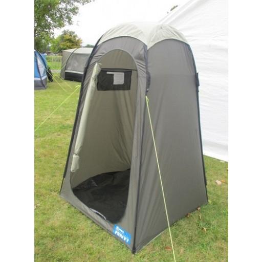 Kampa Privy Toilet Tent