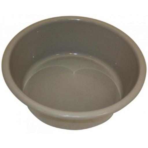 Sunncamp Washing Bowl