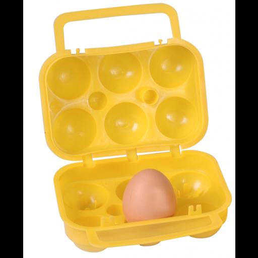Kampa 6 Egg Carrier