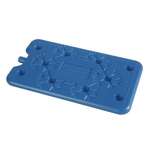 Kampa Freeze Pack - 600ml