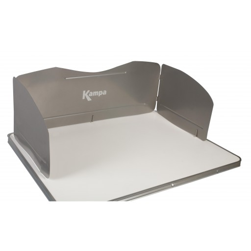 Kampa Kitchen Windshield