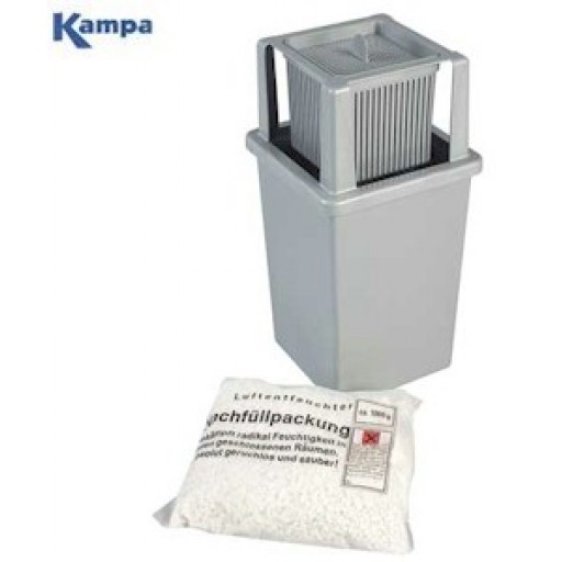 Kampa Damp Buster Refill