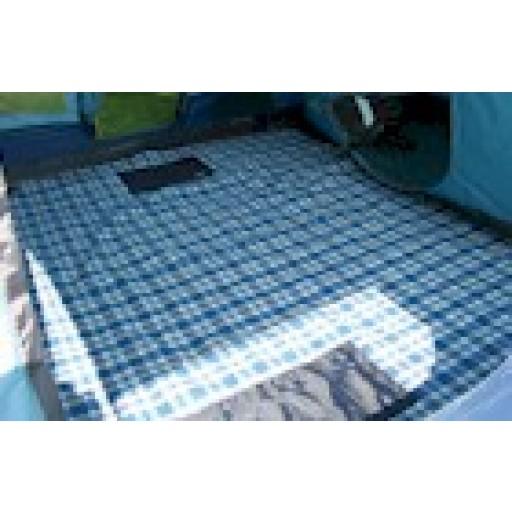 Khyam Winnipeg Carpet
