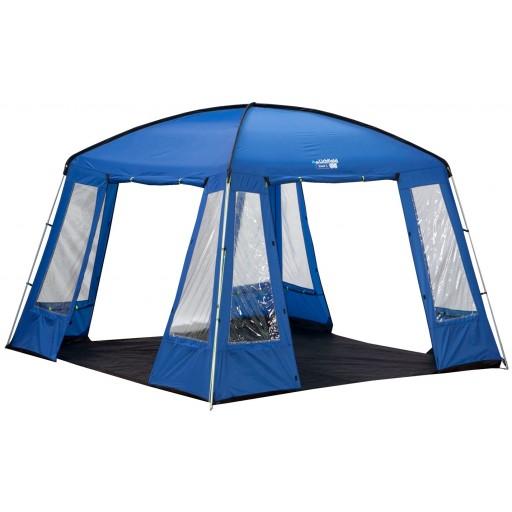Lichfield Event Tent L