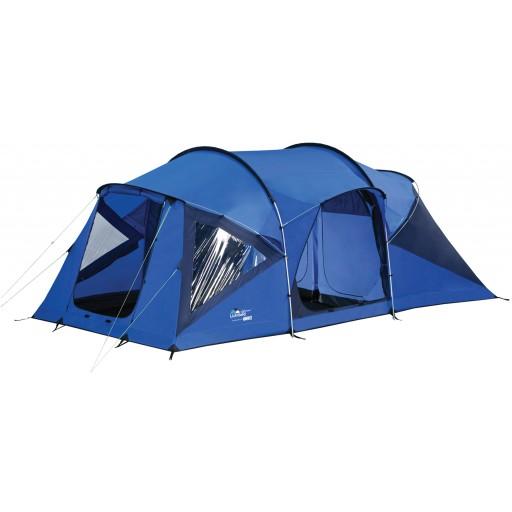 Lichfield Sandwood 4+2 Tent