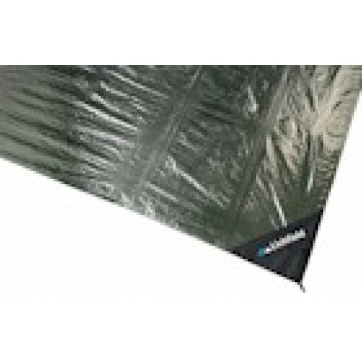 Lichfield Cathedral 8 Footprint Groundsheet