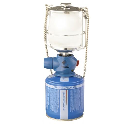 Campingaz Lumostar Plus PZ Camping Lantern