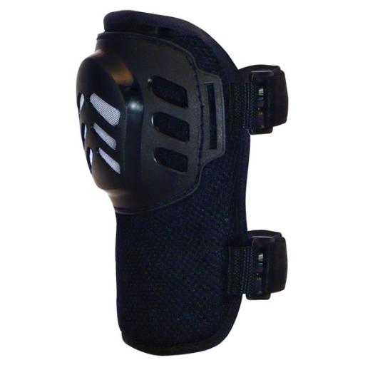 Manbi Elbow Protectors - Pair