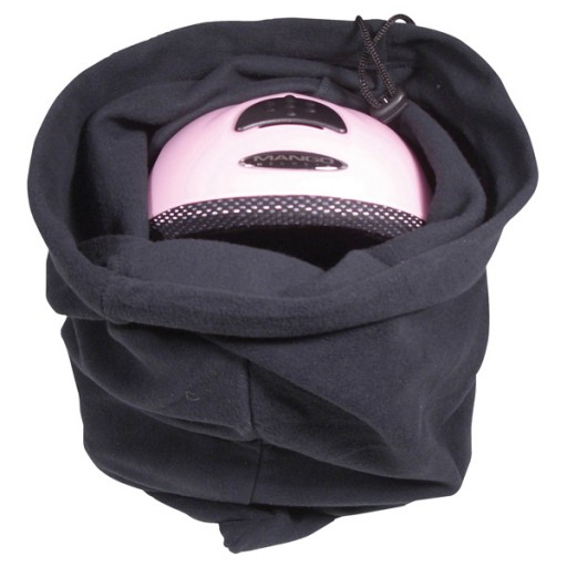 Manbi Helmet Bag